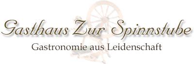 Gasthaus Zur Spinnstube